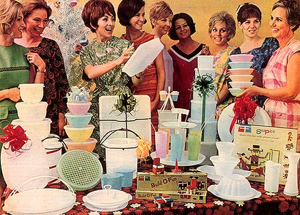 tupperware_party_729-420x0.jpg