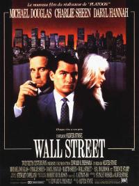 Wall Street AF.jpg