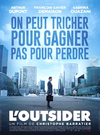 L'Outsider AF.jpg