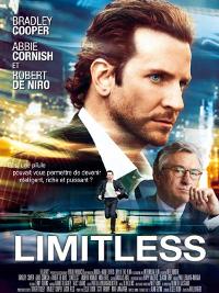 Limitless AF.jpg