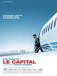 Le Capital AF.jpg