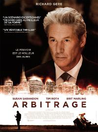 Arbitrage AF.jpg