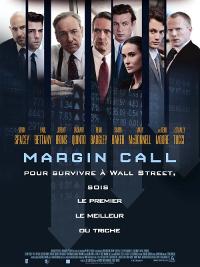 Margin Call AF.jpg