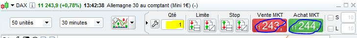 PRT_InterfaceTrading_Qté-SL-TP.JPG