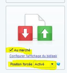 PRT_InterfaceTrading_AuMarché.JPG