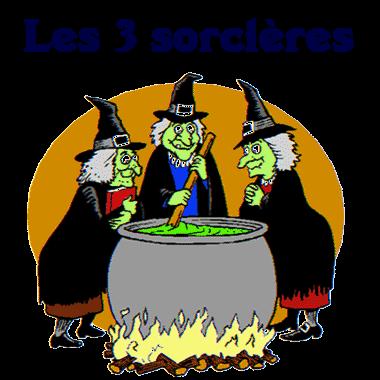 les-3-sorcieres-bourse-trading1.png