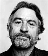 Robert De Niro.jpg