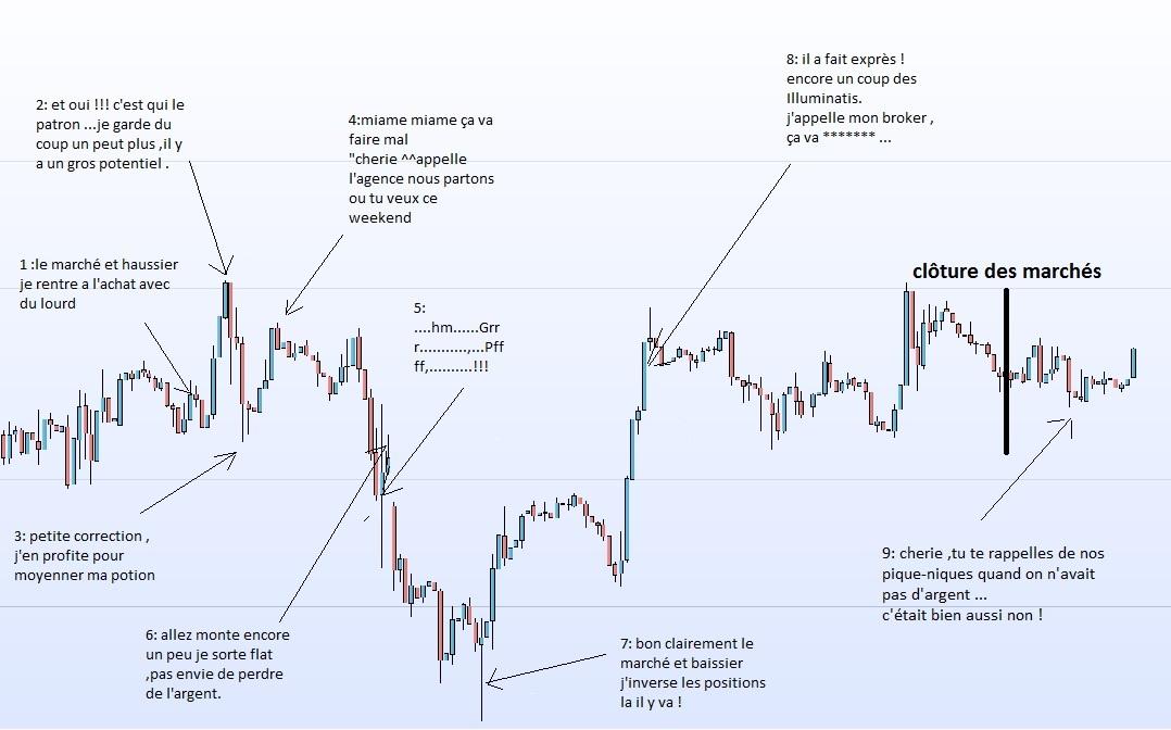 super trader.jpg