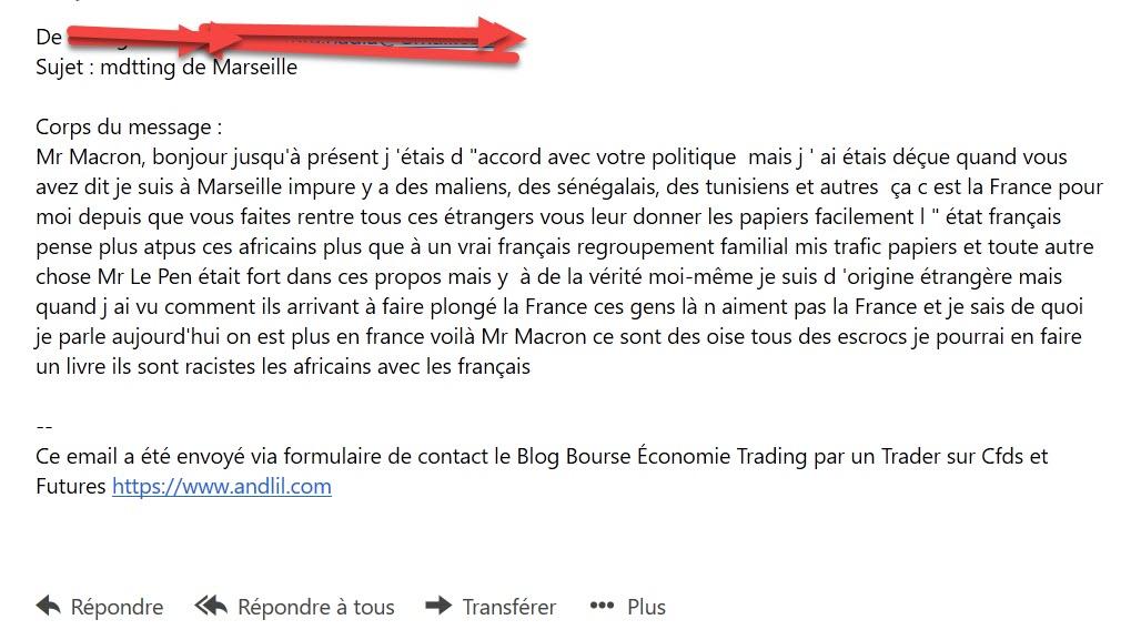 email macron.jpg