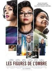 hidden figures.jpeg