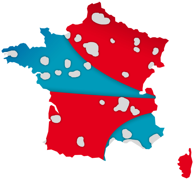 mutualisation-bouygues-sfr-630x584.png
