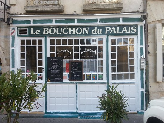 bouchonPalais.jpg