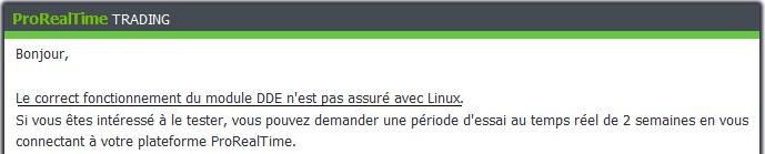 PasDexportSousLinuxAvecPRT1_03.jpg
