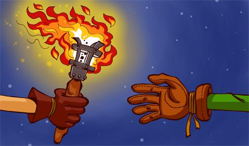 flambeau2.png