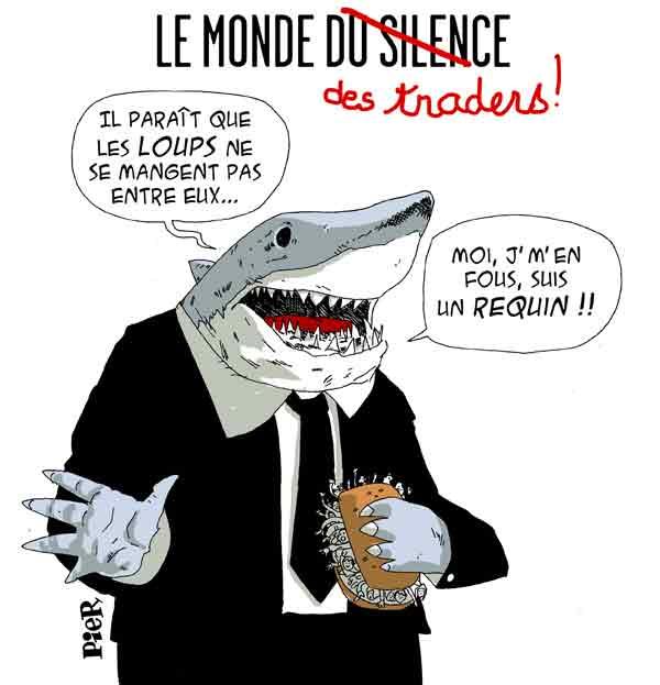 requin-trader_0.jpg