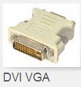 Adaptateur DVI VGA.JPG