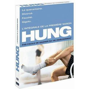 dvd-hung-saison-1.jpg