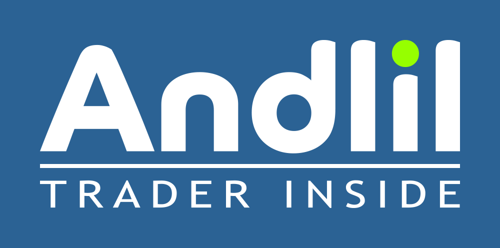 logo-andlil-hd-color.png