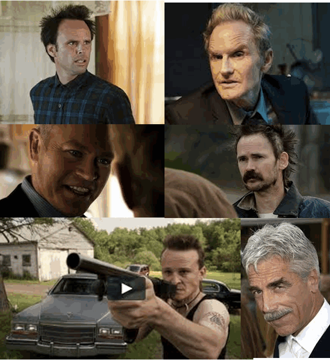 Justified 02.png