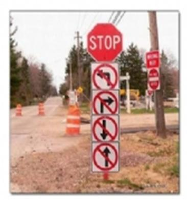 stopSeñales.jpg