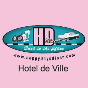 logo_logo-HD-Diner.jpg