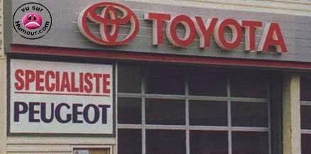l-garage-toyota.jpg
