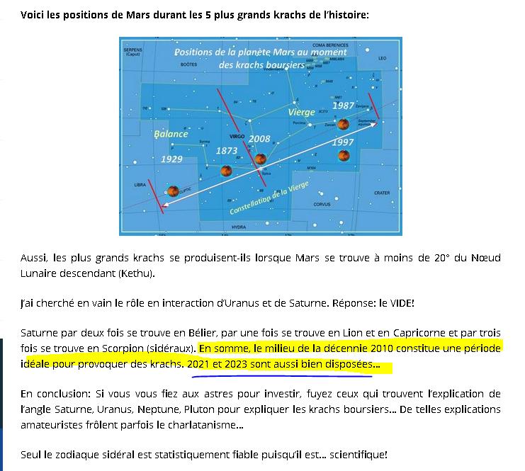 position de mars et krach1.PNG