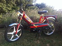 220px-Peugeot_103_SP_1985.JPG