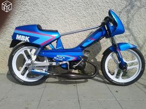 mbk-motobecane-mbk-51-rock-racing_65382873.jpg