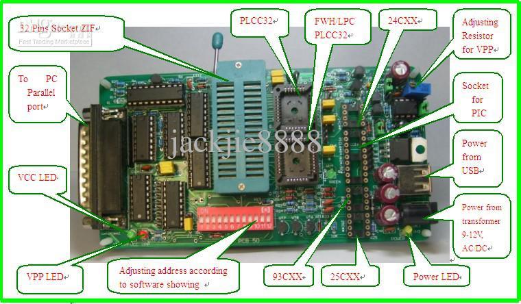 willem-5-0-eprom-pic-flash-mpu-programmer.jpg