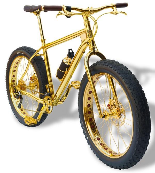 fatbike-gold.jpg