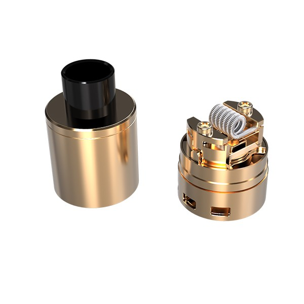 pharaoh_dripper_tank_gold_2_.jpg