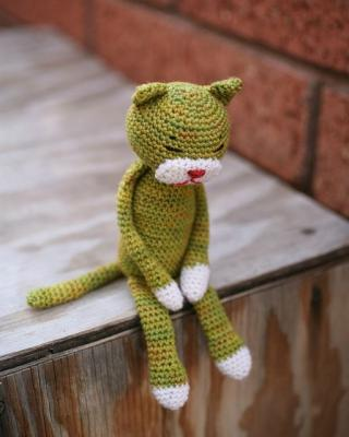 7ecc7bc7085360396054f9cc6dpattern-crochet-animal-patterns.jpg