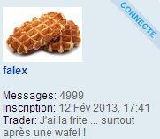 falex.jpg