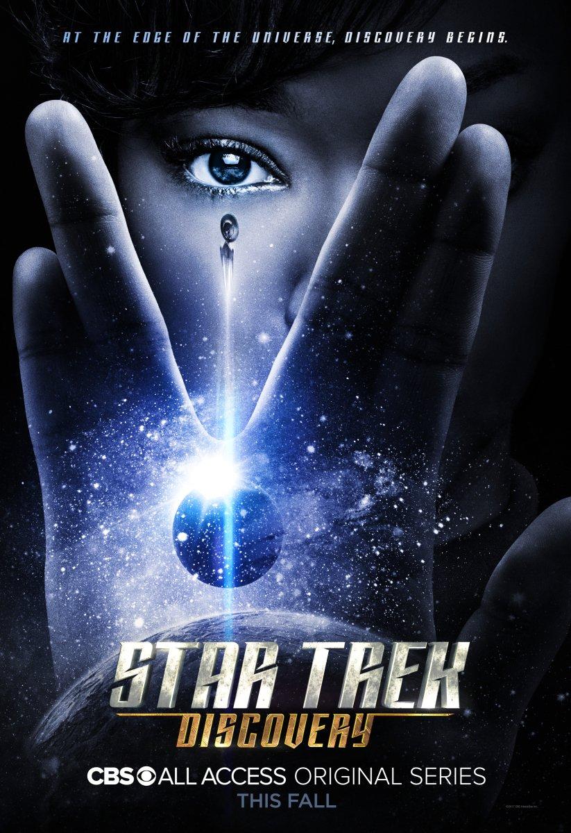 star_trek_discovery.jpg