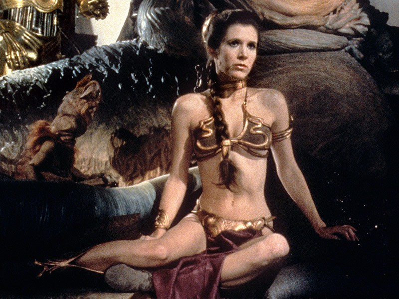 princess-leia-800-2.jpg