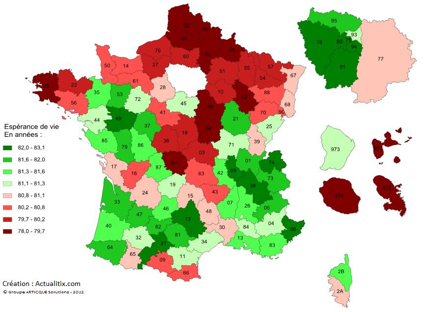 esperance-de-vie-departement.png