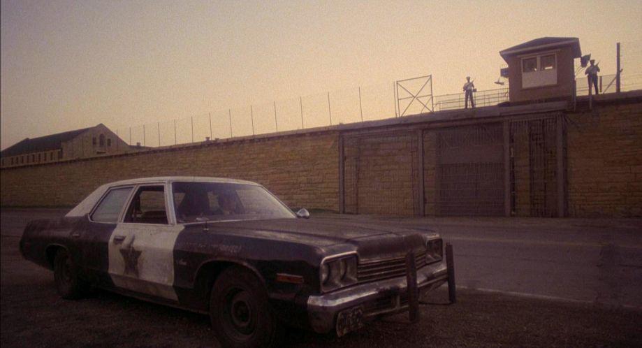 Dodge Monaco Les Blues Brothers.jpg