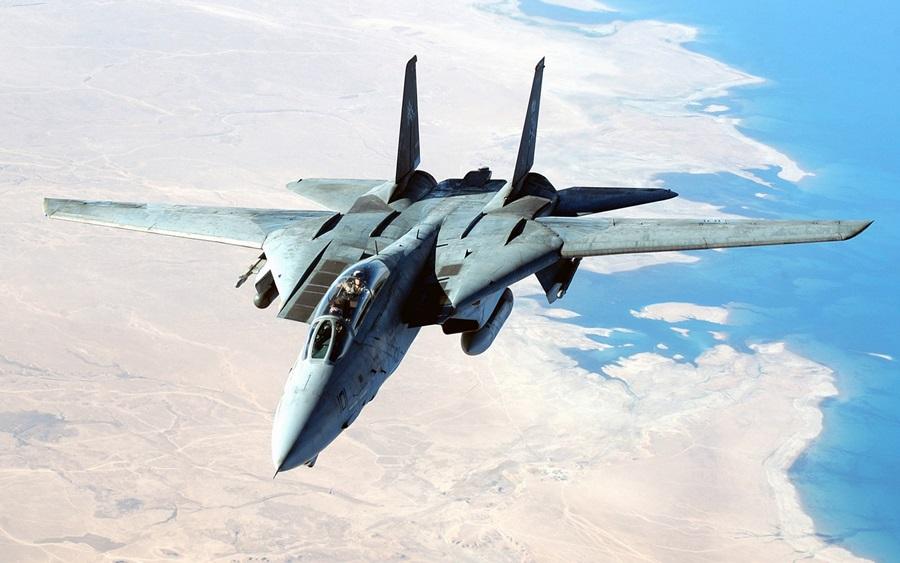 F14-Tomcat-Df-Sd-1600x2560.jpg