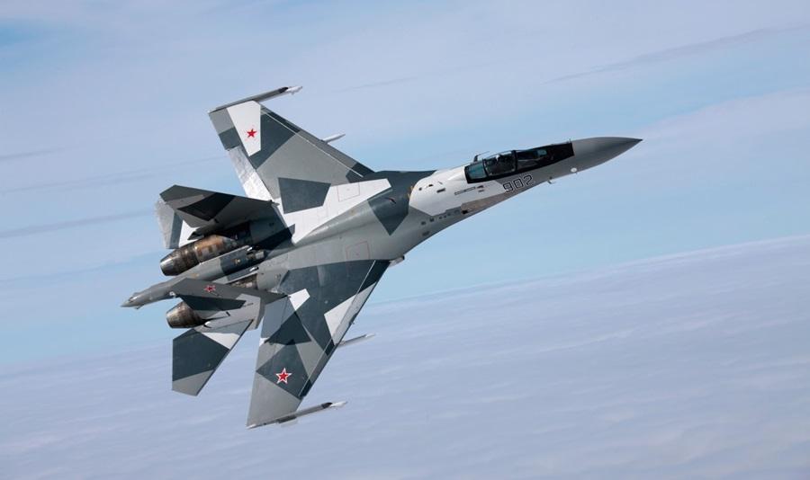 sukhoi-su-27-7988-2560x1600.jpg