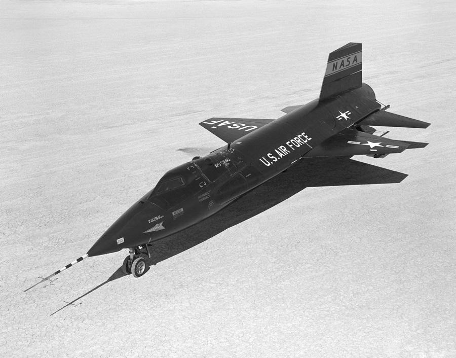 North_American_X-15.jpg