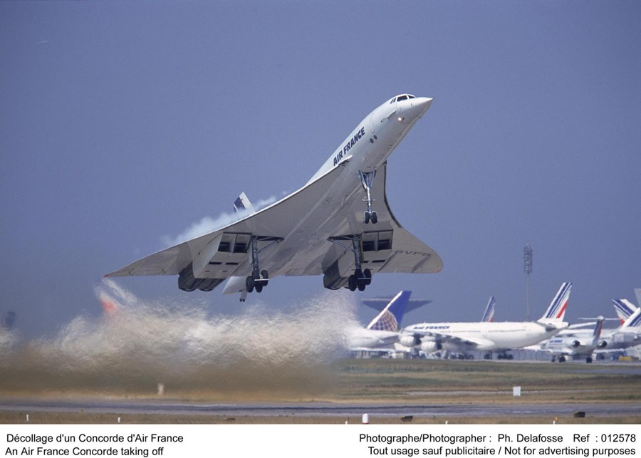 decollage-concorde-air-france.jpg