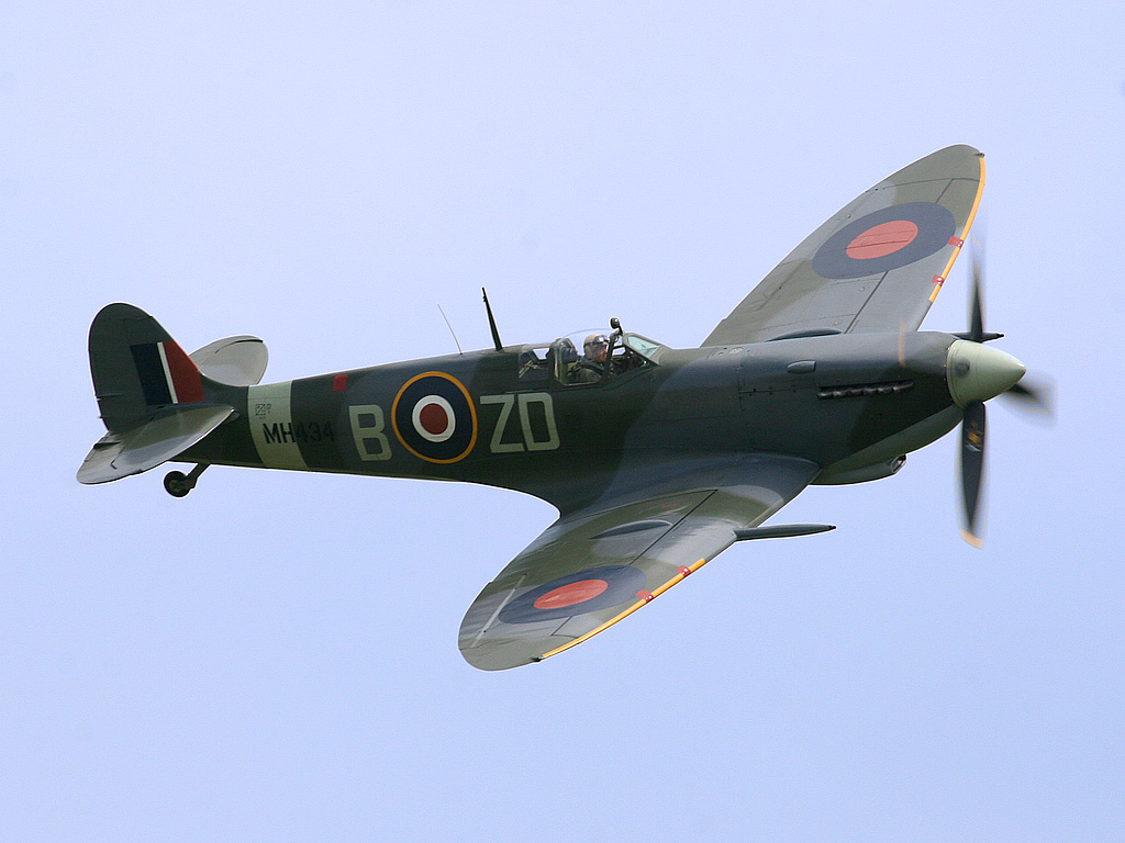 spitfire MK IX Supermarine.jpg