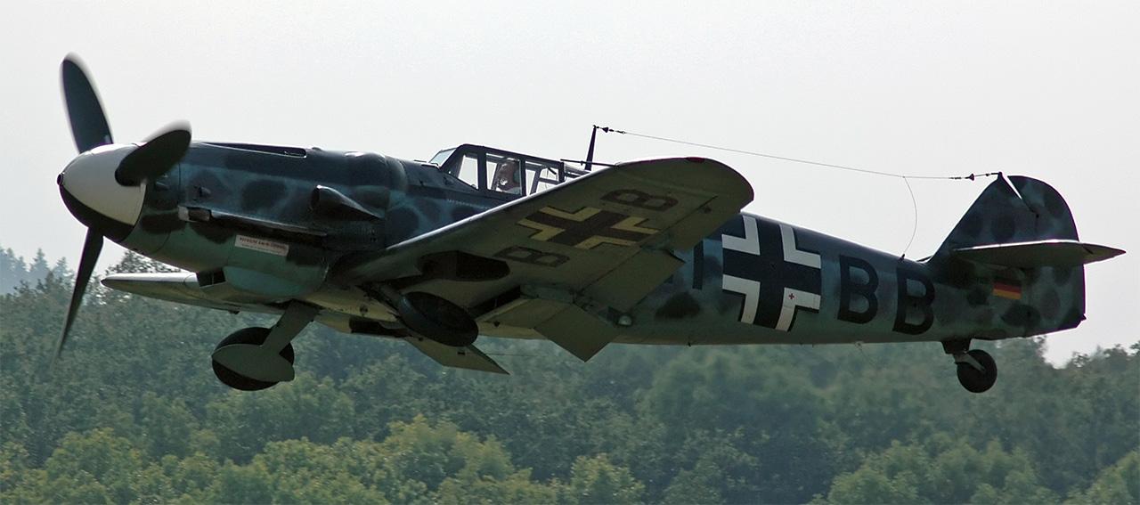 Messerschmitt Bf 109.jpg