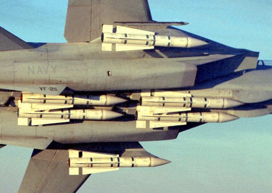 AIM-54_6_Pack.jpg