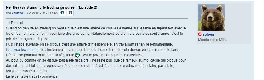 Heyyyy Sigmund le trading ça pulse ! (Episode 2)  Forum Psychologie et Développement Personnel - Page 2.jpg