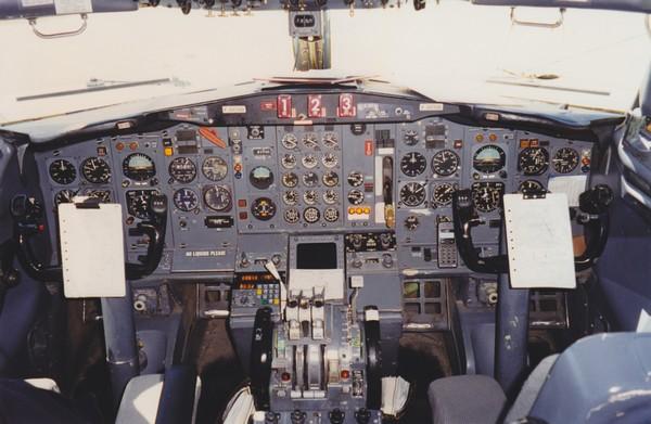 B-727 Belair 5.jpg