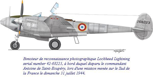 F-5B-web.jpg