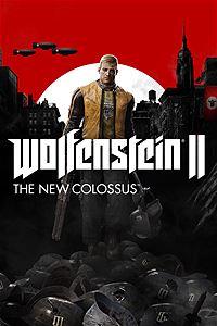 Wolfenstein 2 image.jpg