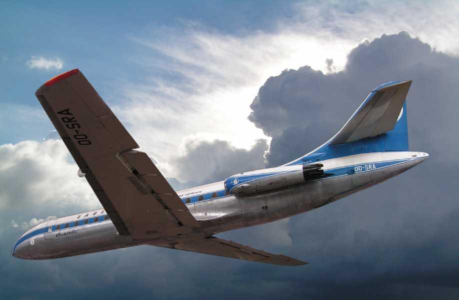 AvionCaravelle.jpg